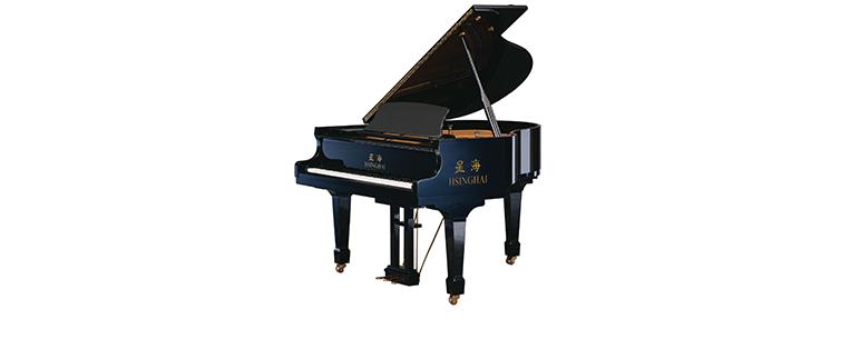 """呼和浩特艺术培训告诉你,孩子学钢琴要""""会学习"""""""