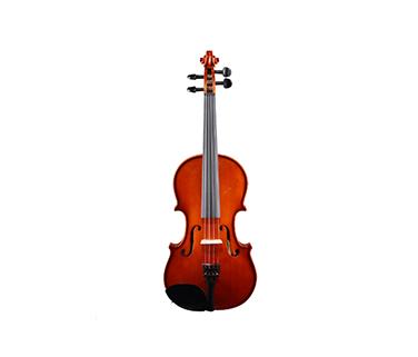 8分之1小提琴