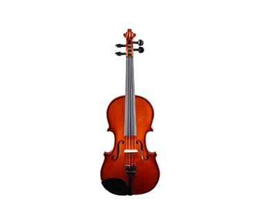 4分之3小提琴