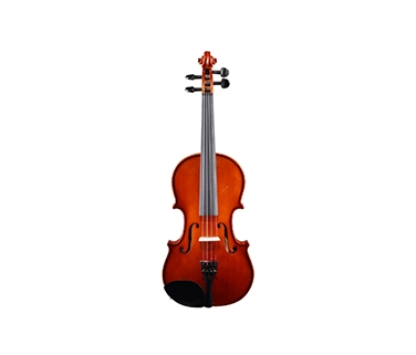 4分之4小提琴
