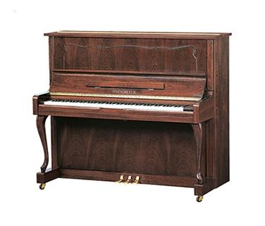 凯旋K-125高端系列钢琴  官网报价39500.00元