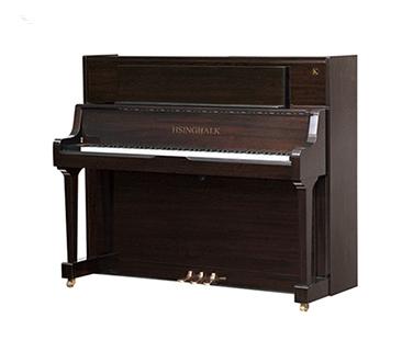 凯旋K-122高端系列钢琴  官网报价34600.00元